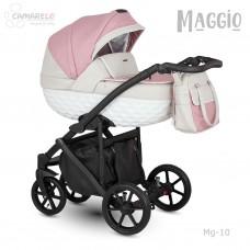Коляска Camarelo Maggio MG-10